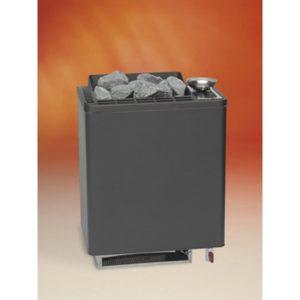 Bi-O Tec 7500Wt настенная печь с парогенеатором