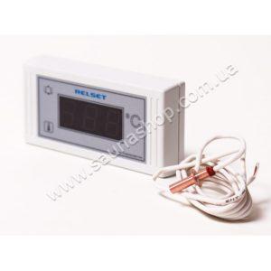 Выносной термометр RELSET ST-1