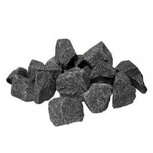 bazalt-kolotyj
