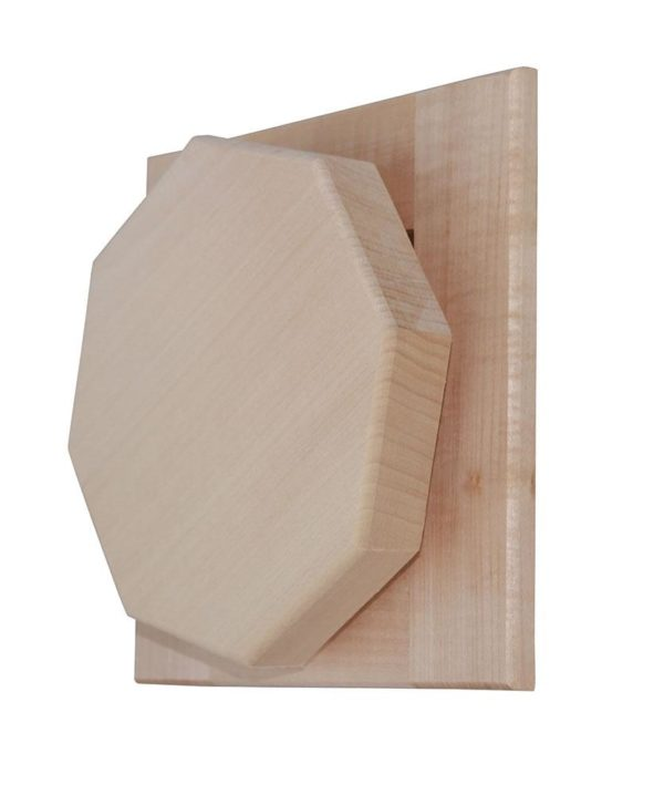 gribok-ventiljacionnyj-dom
