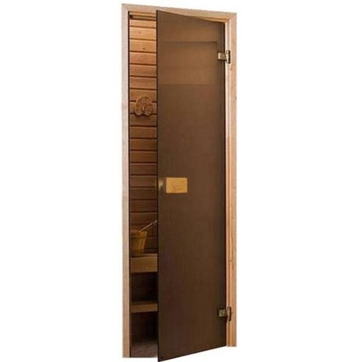 saunax-mat