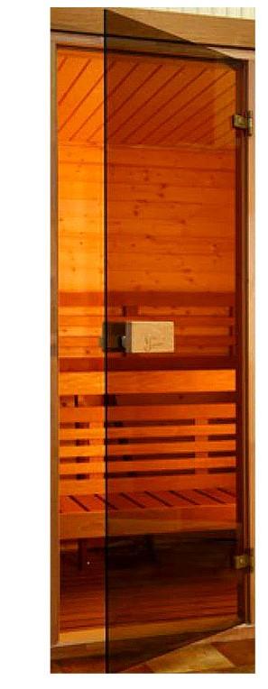 saunax