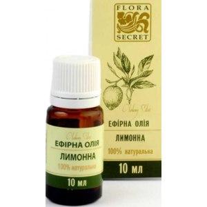 flora-secret-limon