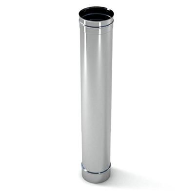 Труба 0,5 мм (L=500 мм, Ø120)