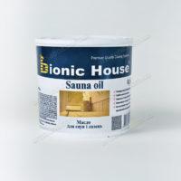 propitka-bionic-house