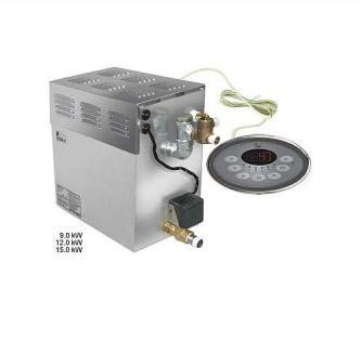 stp-150-pump