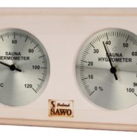 termogigrometr-sawo-221-thp