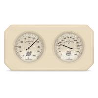 termogigrometr-vikter-tgs2