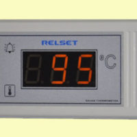 termometr-relset-st-1