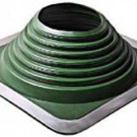 valte-mf280-temno-zelenyj