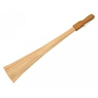 venik-bambukovyj